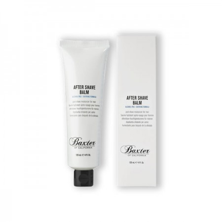 Baxter Of California - After Shave Balm