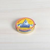 Saphir Everest