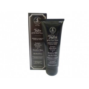 Jermyn Street Collection Aftershave Cream