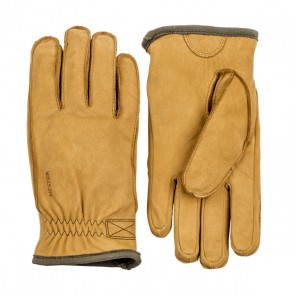 Hestra Gloves Tived - Tan