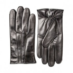 Hestra Gloves William - Black