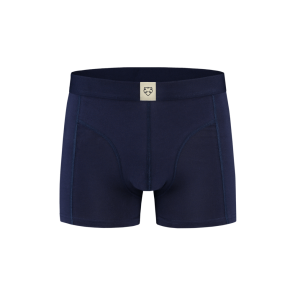 A-dam Underwear - Boxer Brief Harm
