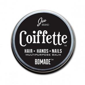 Jao Brand Coiffette Balm