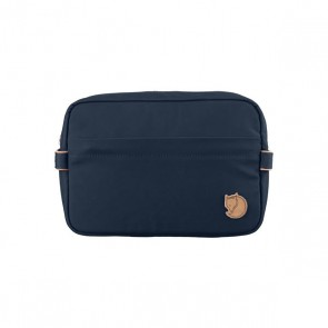 Fjällräven Travel Toiletry Bag - Navy