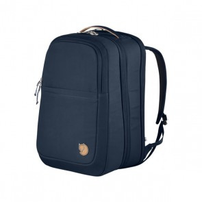 Fjällräven Travel Pack - Navy