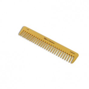 Grooming comb - Ivory