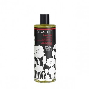 Cowshed Seductive Bath & Body Oil - Horny Cow