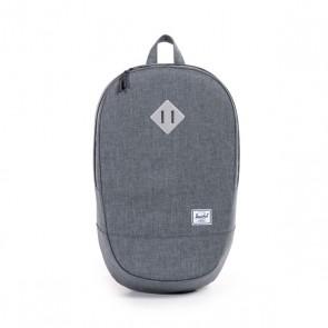 Herschel Backpack Crown - Charcoal