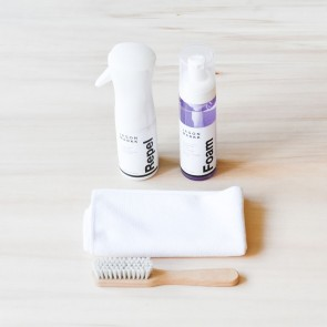 Sneaker Cleaning Set - Jason Markk