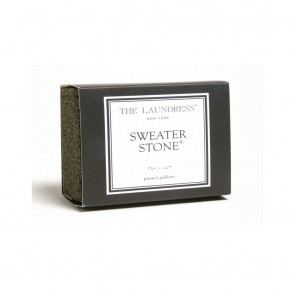 The Laundress - Sweater Stone