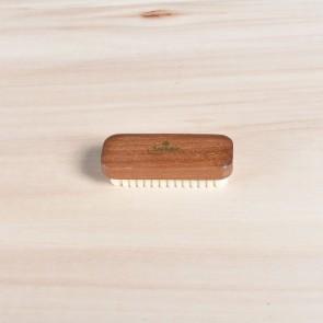 Saphir Crêpe Brush