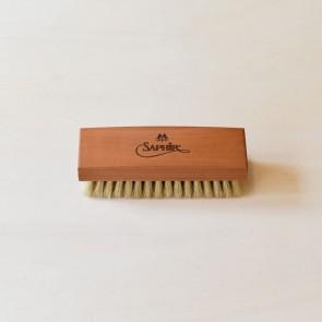 Saphir Shine Brush