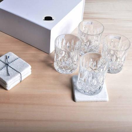 Distinctly Different Drinks Giftbox