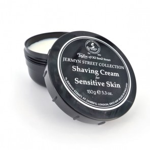Shaving Cream Jermyn Street Collection