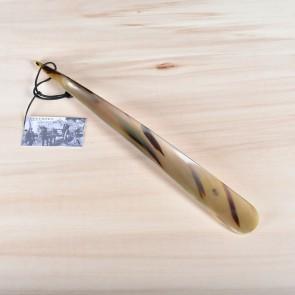 """Abbeyhorn Shoe Horn Tip End - 508mm (20"""")"""