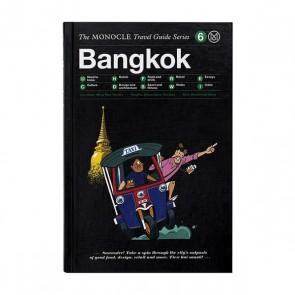 Bangkok: The Monocle Travel Guide Series