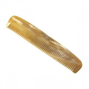 Abbeyhorn Comb - Single Tooth