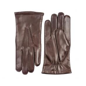 Hestra Gloves Edward - Chestnut
