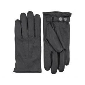 Hestra Gloves Eldner - Black