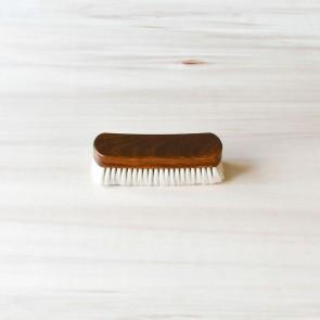 Soft Shine Brush, 100% Goat Hair