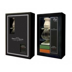 Elegant Gift Set 3 - Ivory