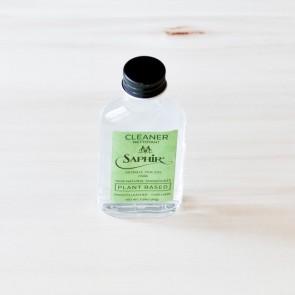 Saphir Natural Cleaner