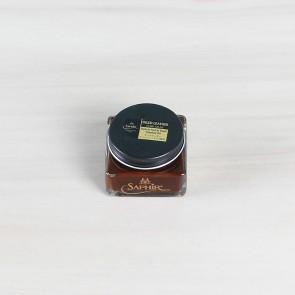 Saphir Médaille d'Or Oiled Leather Cream