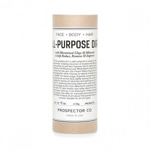 Prospector Co. All Purpose Dirt