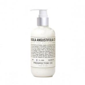 Prospector Co. Cream - Lavendula Angustifolia