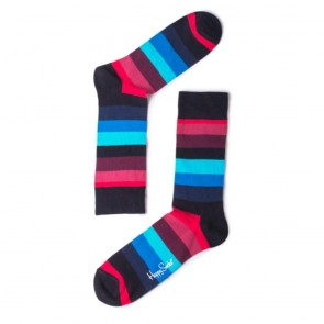Happy Socks - Stripes