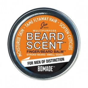 Jao Brand Beardscent Balm