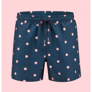 A-dam Underwear - Swimwear Steven